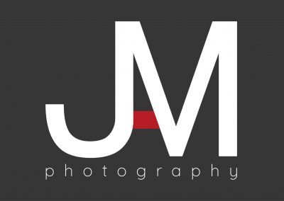 Photography Business Branding