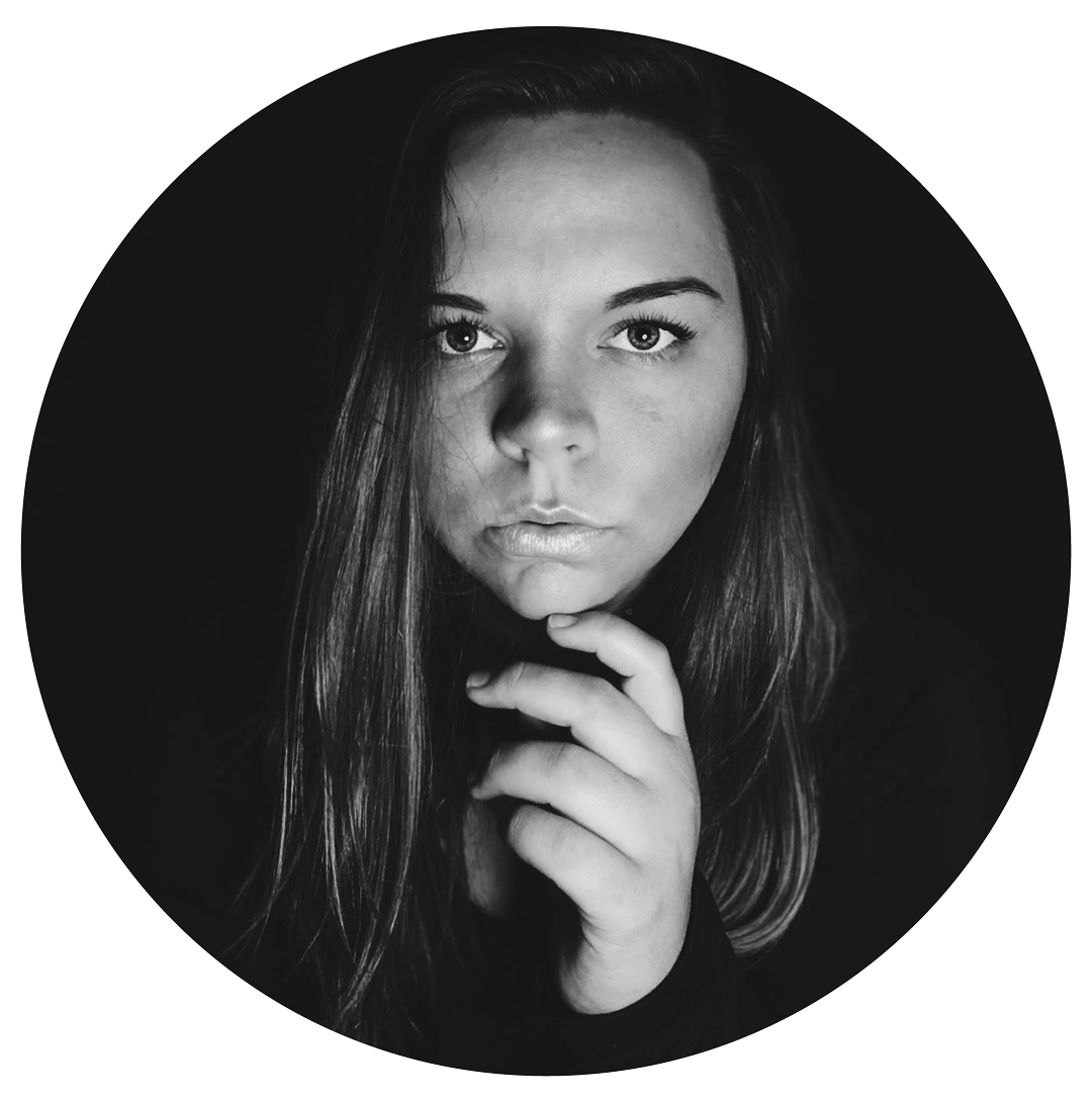 image of Juleen Mathias